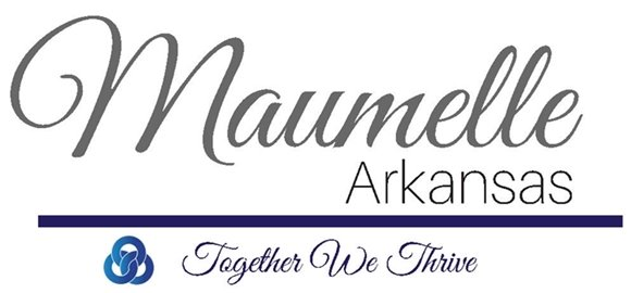 Maumelle Graphic