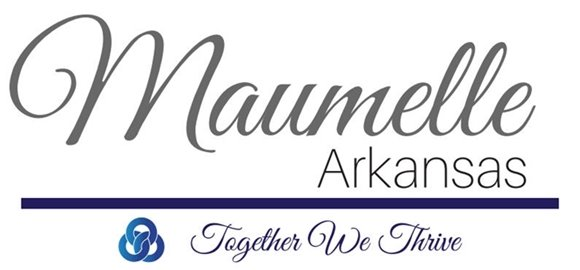 Maumelle, Arkansas - Together We Thrive