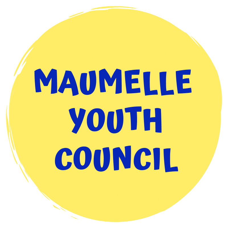 MAUMELLE YOUTH COUNCIL