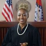 Judge Rita Bailey Photo